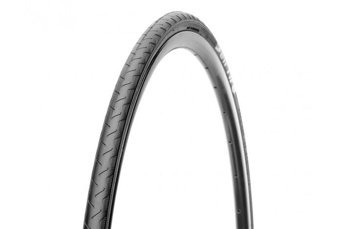 pneus schwalbe 700x28