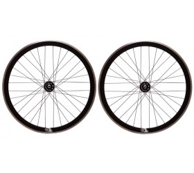 Origin8 Fixie Wheelset (MSW)