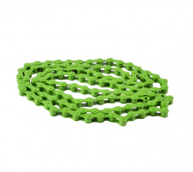 Yaban Chain (1s) - Green