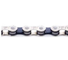 Silver Chain 6-7s