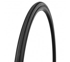 Deli Tire City Road 700c
