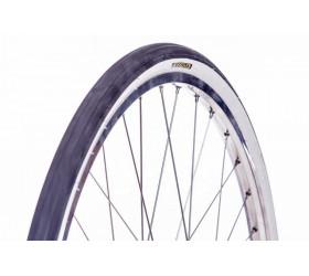 Kenda Tyre 700x38c - Black/White