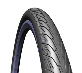 Tyre Mitas V66 Flash 26 x 1.5