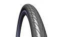 Tyre Mitas V66 Flash 26 x 1.5