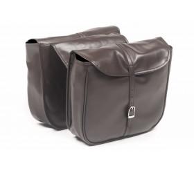 Bolsas de Porta-cargas Traseiro