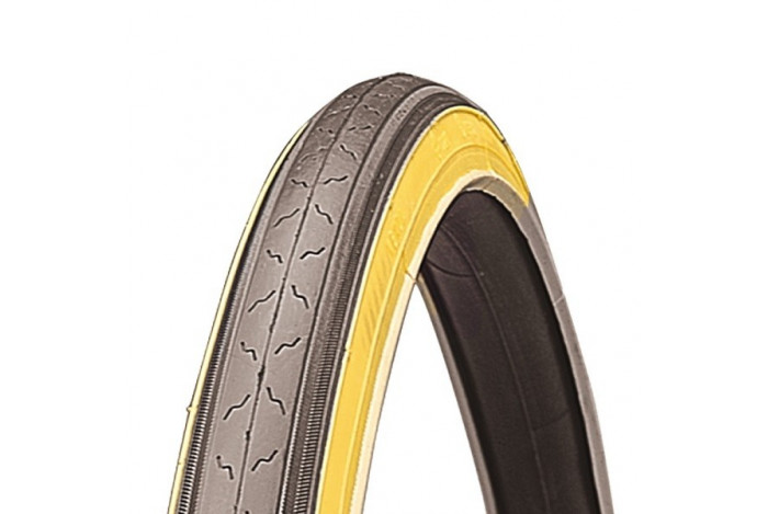 Kenda Cosmos Tyre K152 700c
