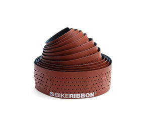 Bike Ribbon Eolo Soft Bar Tape - Brown