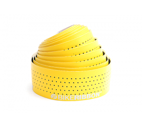 Bike Ribbon Eolo Soft Bar Tape - Fluor Yellow