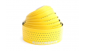 Cintas Bike Ribbon Eolo Soft - Amarelo fluor