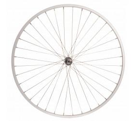 Parallex Front Wheel