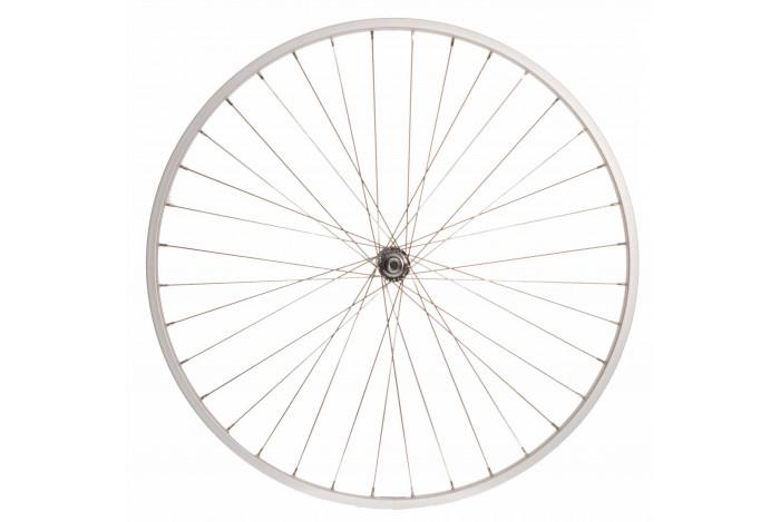 Trekking 700c 6v Rear Wheel (Freewhell Cog)