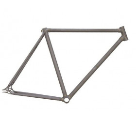 Classic Track Frame
