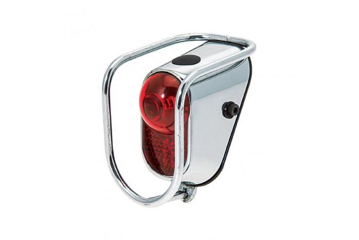 Retro Rear LED Light