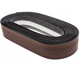 BLB Pro Bar Tape - Dark Brown