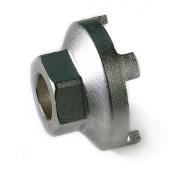 Sprockets Removal Tool (4 points)