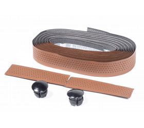 Eolo Bar Tape Brown