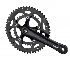 Ounce Road Crankset
