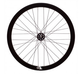 "Fixie Front Wheel Origin8  (28"")"