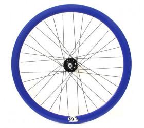 """Fixie Front Wheel Origin8  (28"""")"""