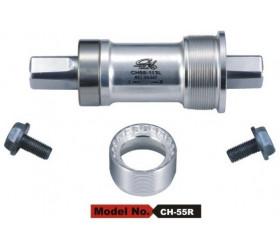 Movimento pedaleiro CH55 (BSA,JIS)