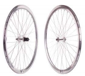 Origin8 DP18 8-9s Wheelset