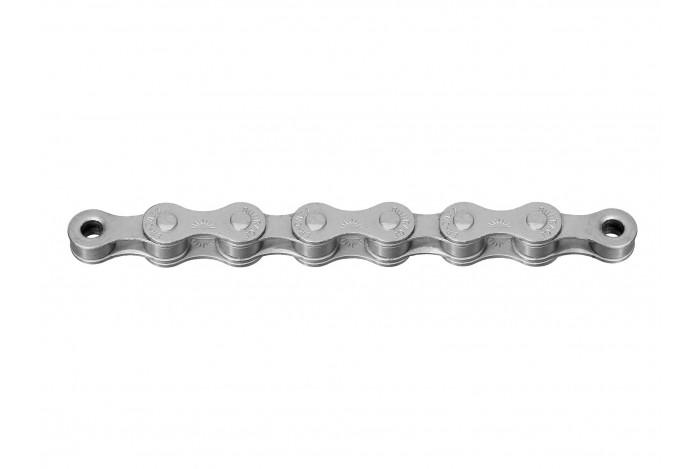 Dacromet SunRace Chain (1s)