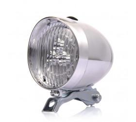 Front light LED LS