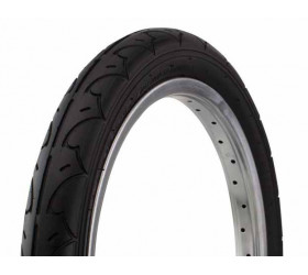 """Tyre WD 20"""" x 1.5"""