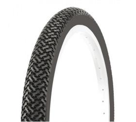 """Tyre Deli Tire Free 20"""" x 1.75"""