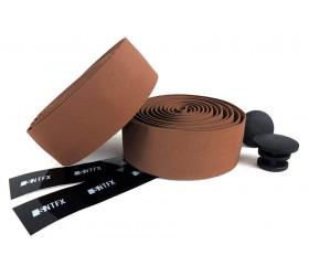 Bar Tape SFX Cork - Brown