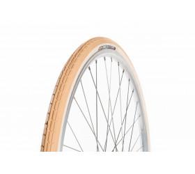 Tyre CST 700 x 35c Camel/Cream