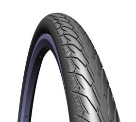 Tyre Mitas V66 700 x 28c