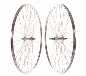 LP18 700c Wheelset 1-7s (Freewheel)