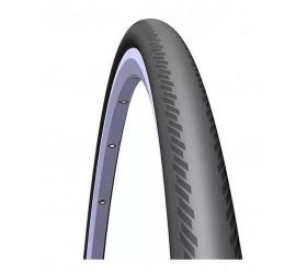 Tyre Mitas Arrow R16 700x25c