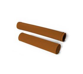 Punhos Csepel Royal Ali Grip (13cm)