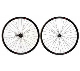 Wheelset Weinmann Manuka  w/Coaster Brake