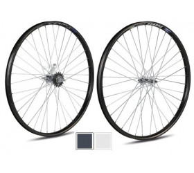 "Wheelset Cruiser Gurpil w/Coaster Brake (26"")"