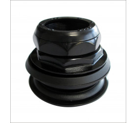 "Raceline Threaded Headset (1 1/8"")"
