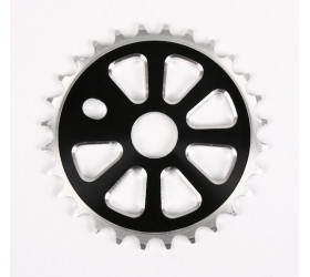 BMX AM44 CNC Chainring