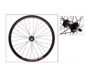 "Front Wheel BMX DA17 (20"")"
