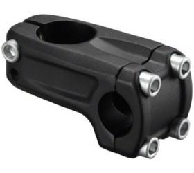 Avanço BMX ZOOM MX-625-8 (48*25.4mm)