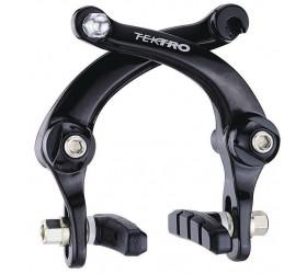 TEKTRO BMX U-Brake - Black