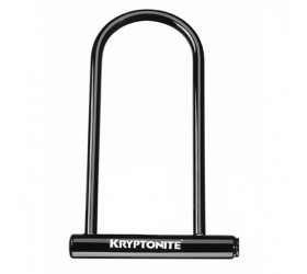 Cadeado Kryptonite Keeper 12 STD