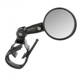 Retrovisor Spy Micro