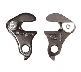 Rear Derailleur Adapter