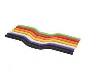 Guiador Riser eco (cores)