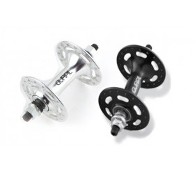 Gurpil Track Hub (Bearings)