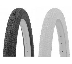 """WD BMX Tyre (20"""" x 2.125)"""