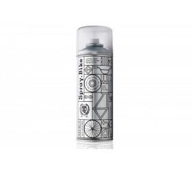 Spray de Verniz Transparente Spray.bike