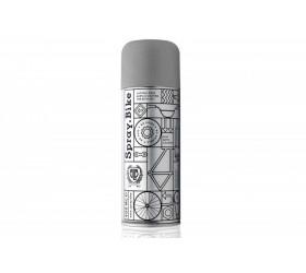 Spray Alisador/Reparador Spray.Bike